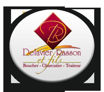 DELAVIER-RASSON et FILS
